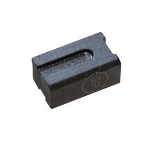 G58 Japanese Carbon Brush Set replaces Dewalt 176846...