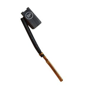 M18 Japanese Carbon Brush Set fits DeWalt & Porter C...