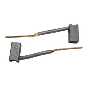 M66 Japanese Carbon Brush Set Replaces DeWalt 445861...